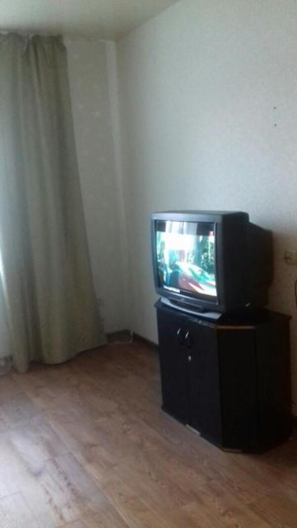 квартиры/дома, 4 комн, Харьков, Салтовка, Барабашова (451871 3)