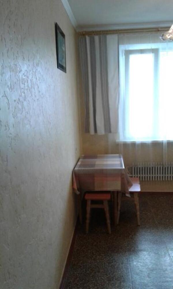 квартиры/дома, 1 комн, Харьков, Салтовка, Гарибальди (454545 2)