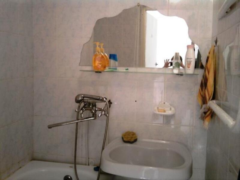 квартиры/дома, 3 комн, Харьков, Холодная Гора, Ижевская (456462 1)