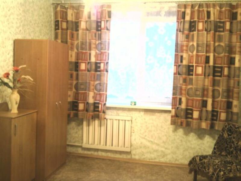 квартиры/дома, 3 комн, Харьков, Холодная Гора, Ижевская (456462 2)