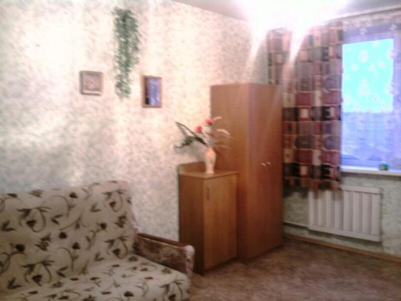 квартиры/дома, 3 комн, Харьков, Холодная Гора, Ижевская (456462 3)