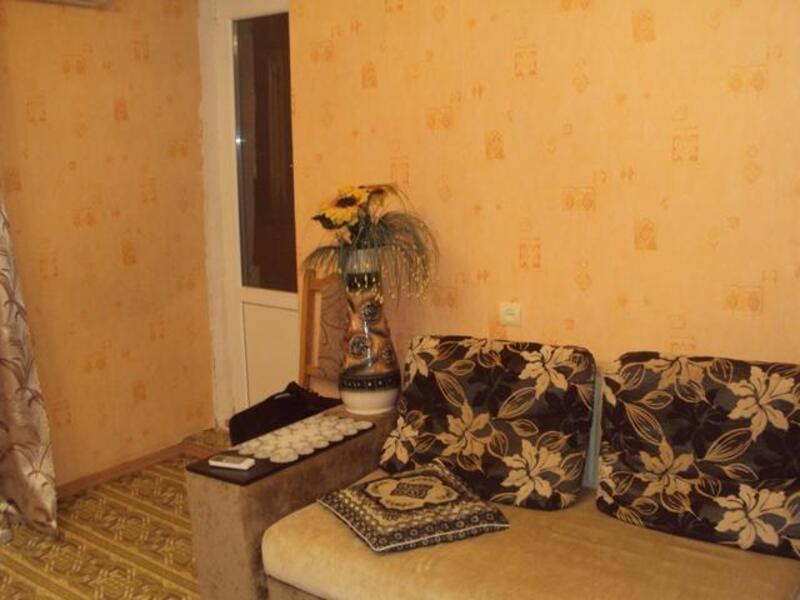 квартиры/дома, 3 комн, Харьков, Восточный, Станковая (457017 3)