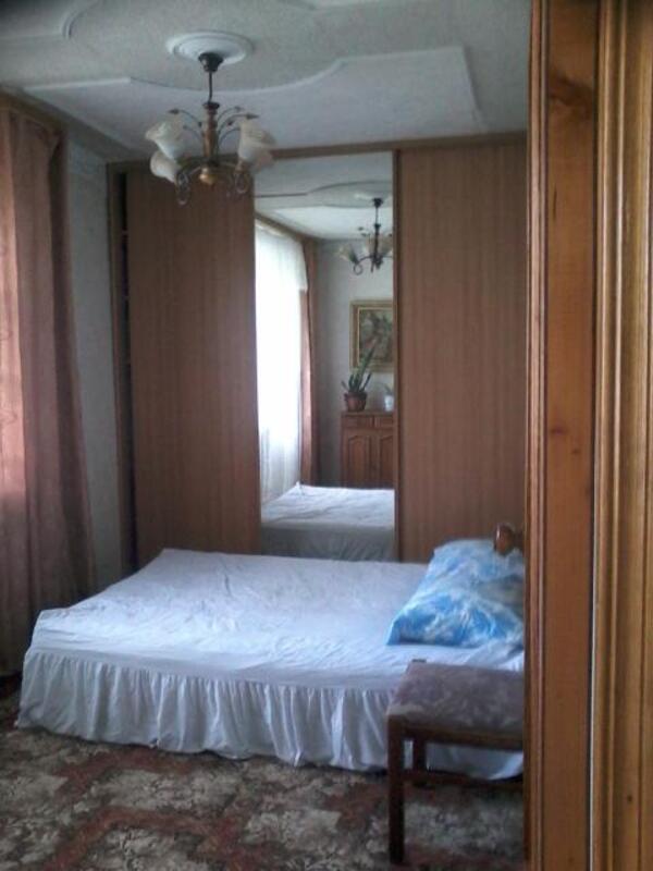 3 комнатная квартира/дом, Харьков, Спортивная метро, Фесенковская (465782 3)