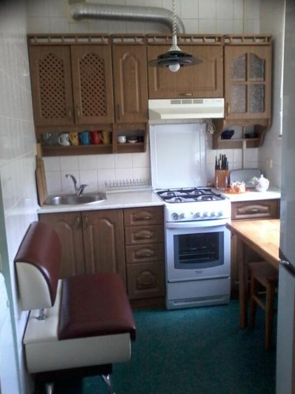 3 комнатная квартира/дом, Харьков, Спортивная метро, Фесенковская (465782 4)