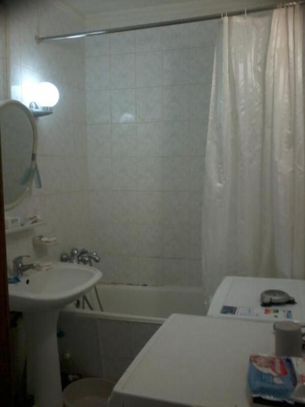 3 комнатная квартира/дом, Харьков, Спортивная метро, Фесенковская (465782 5)