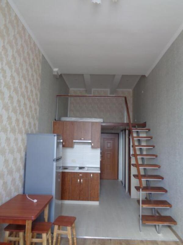 квартиры/дома, 1 комн, Харьков, ИВАНОВКА, Лозовская (466219 3)