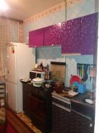 Снять квартиру в Харькове (466570 1)