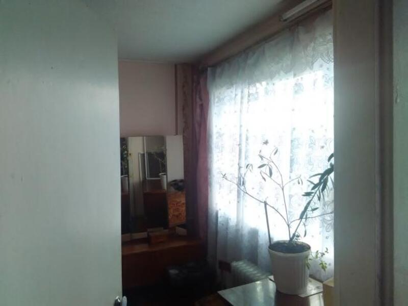 3 комнатная квартира/дом, Харьков, Салтовка, Юбилейный пр. (50 лет ВЛКСМ пр.) (472221 4)