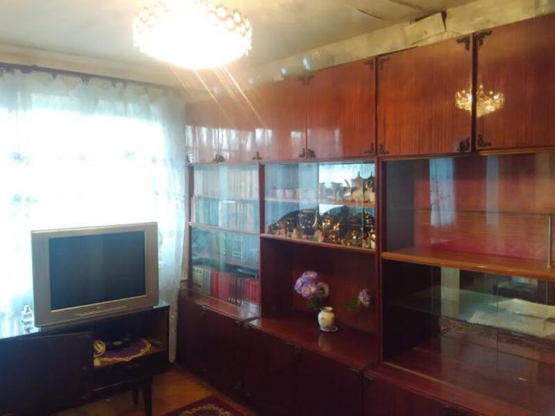 3 комнатная квартира/дом, Харьков, Салтовка, Юбилейный пр. (50 лет ВЛКСМ пр.) (472221 5)