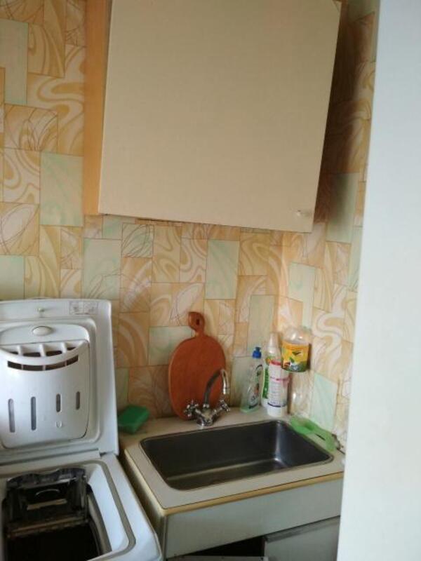 1 комнатная квартира/дом, Харьков, Новые Дома, Танкопия (474740 4)
