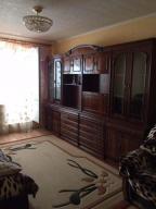Снять квартиру в Харькове (475066 1)