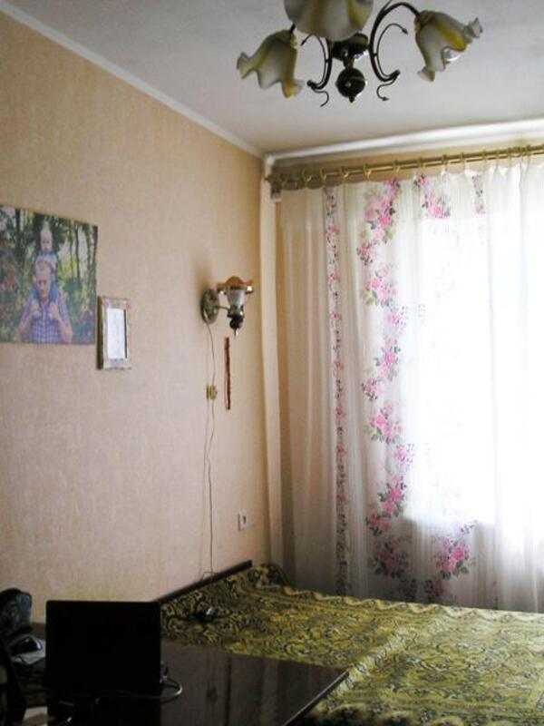 3 комнатная квартира/дом, Харьков, Холодная Гора, Афанасьевская (477888 1)