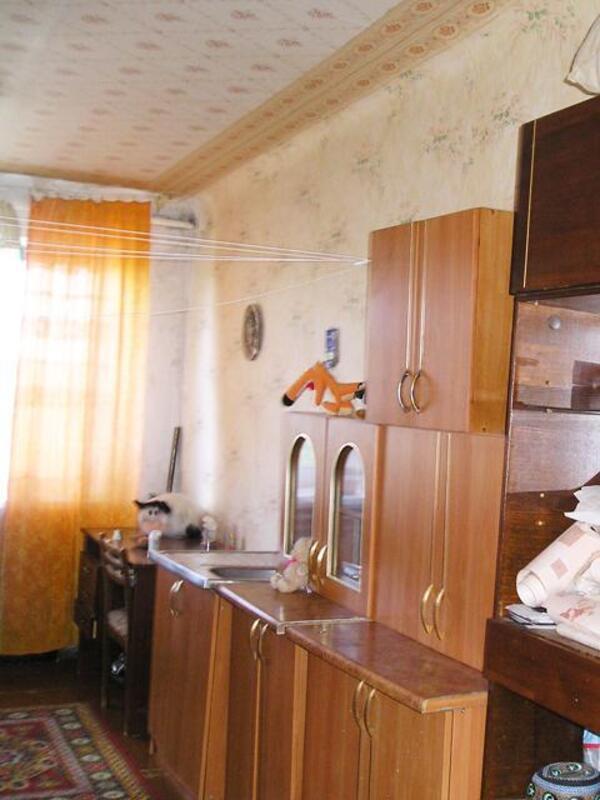 3 комнатная квартира/дом, Харьков, Холодная Гора, Афанасьевская (477888 2)