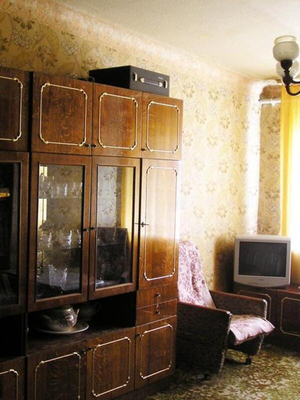 3 комнатная квартира/дом, Харьков, Холодная Гора, Афанасьевская (477888 3)