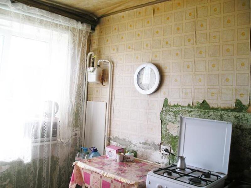 3 комнатная квартира/дом, Харьков, Холодная Гора, Афанасьевская (477888 5)