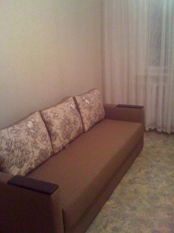 1 комнатная квартира/дом, Харьков, ОДЕССКАЯ, Зерновая (Совхозная 1 19) (479002 2)