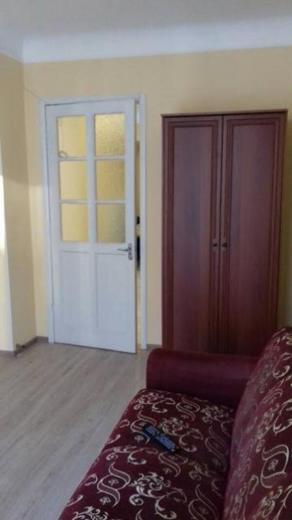квартиры/дома, 4 комн, Харьков, Киевская метро, Новоалександровская (480952 1)