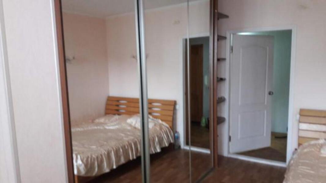 4 комнатная квартира/дом, Харьков, Северная Салтовка, Дружбы Народов (482551 2)