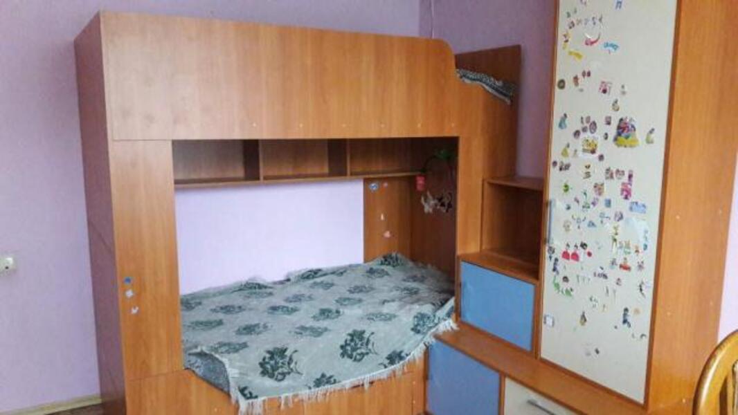 4 комнатная квартира/дом, Харьков, Северная Салтовка, Дружбы Народов (482551 3)