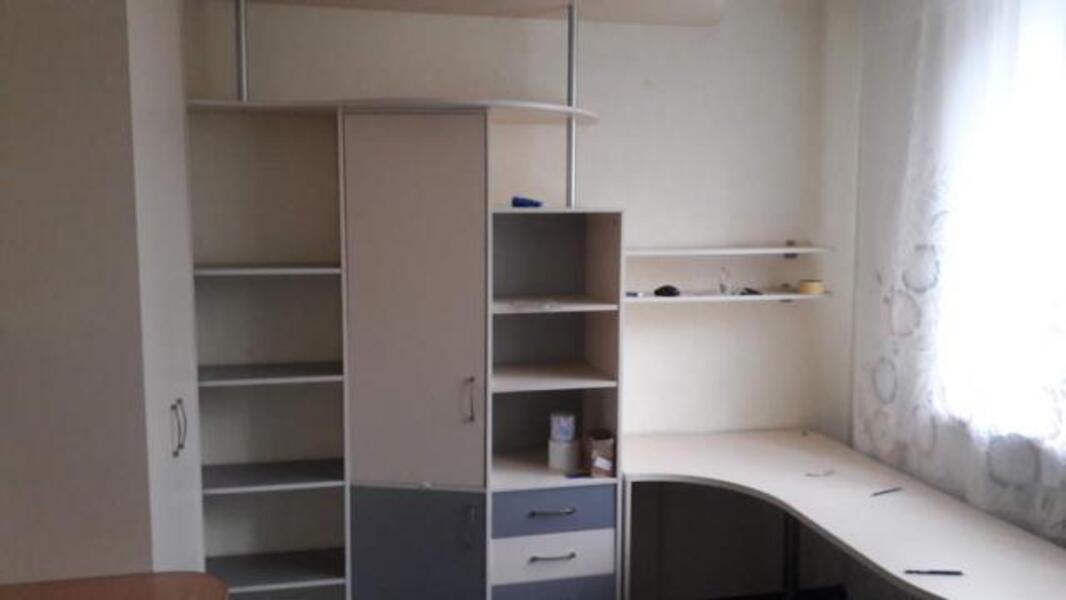 4 комнатная квартира/дом, Харьков, Северная Салтовка, Дружбы Народов (482551 4)