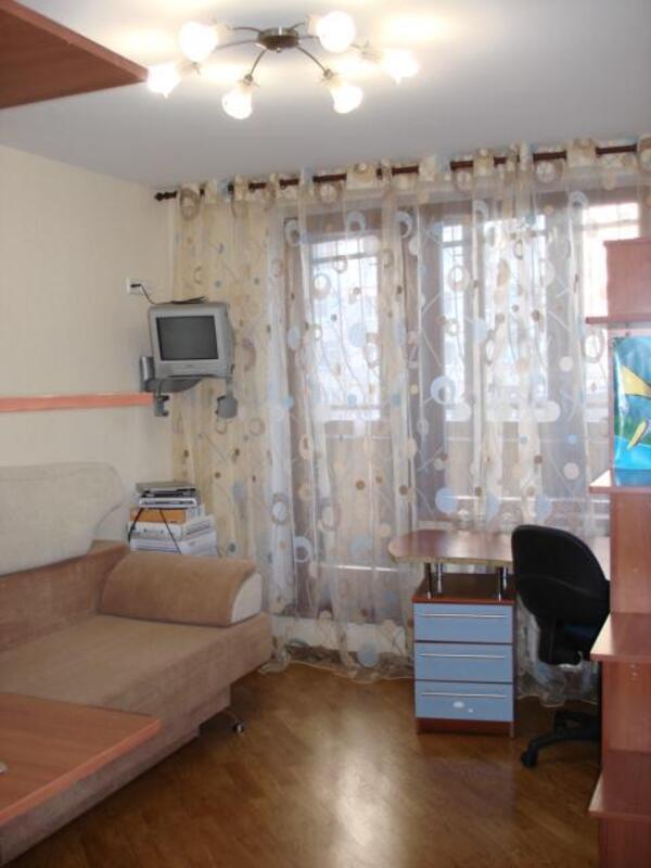 квартиры/дома, 4 комн, Харьков, Алексеевка, Алексеевская (482645 1)