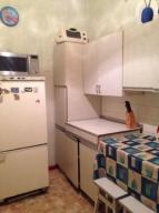 Снять квартиру в Харькове (482950 1)