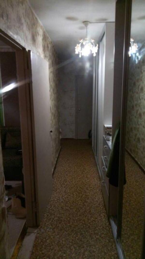 3 комнатная квартира/дом, Харьков, Восточный, Докучаева (483408 3)