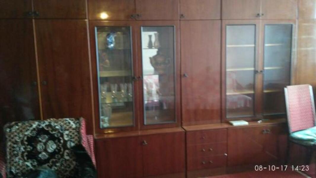 3 комнатная квартира/дом, Харьков, ХТЗ (483586 2)
