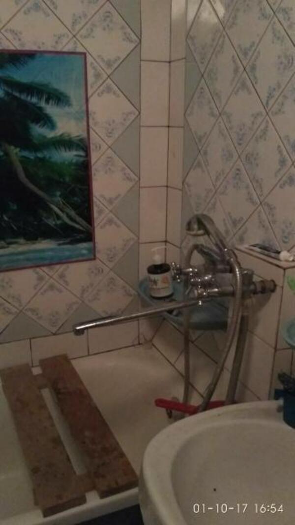 3 комнатная квартира/дом, Харьков, ХТЗ (483586 4)