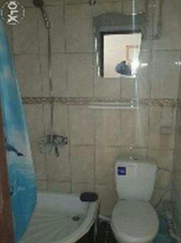 1 комнатная квартира/дом, Харьков, Спортивная метро, Молодой Гвардии (485327 5)