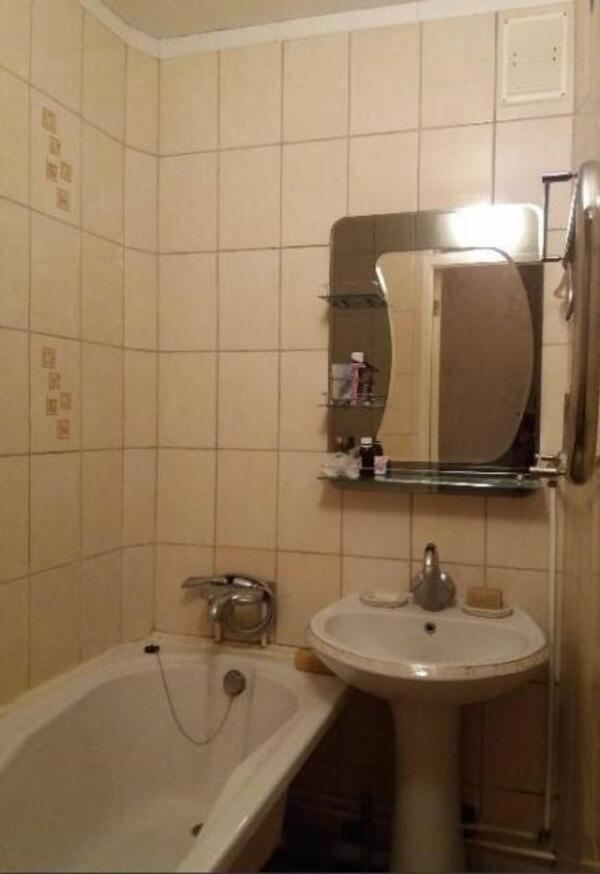 1 комнатная квартира/дом, Харьков, Холодная Гора, Волонтерская (Социалистическая) (487498 3)
