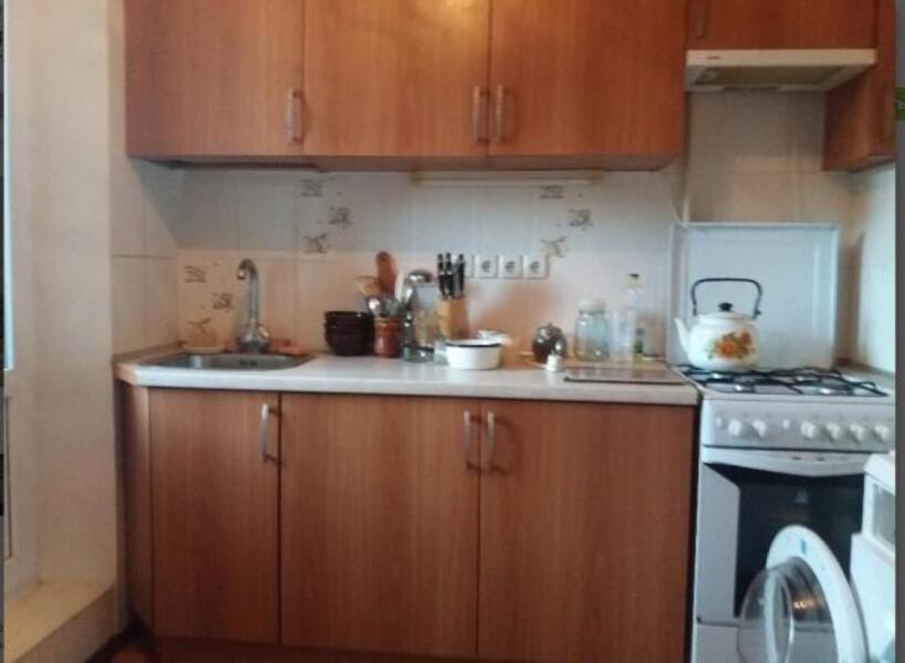 1 комнатная квартира/дом, Харьков, Холодная Гора, Волонтерская (Социалистическая) (487498 4)