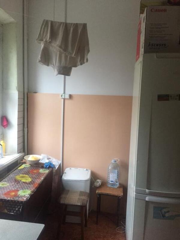 1 комнатная квартира/дом, Харьков, ЦЕНТР, Маршала Бажанова (488573 2)