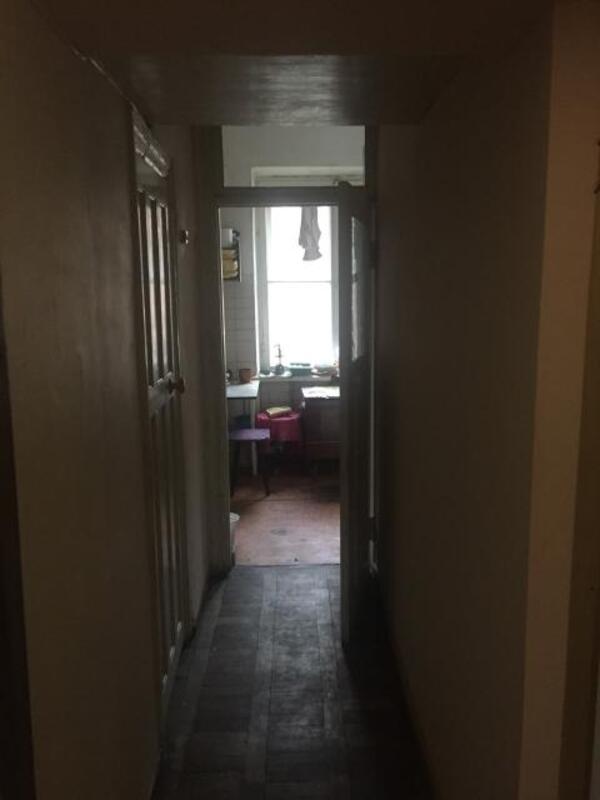 1 комнатная квартира/дом, Харьков, ЦЕНТР, Маршала Бажанова (488573 3)