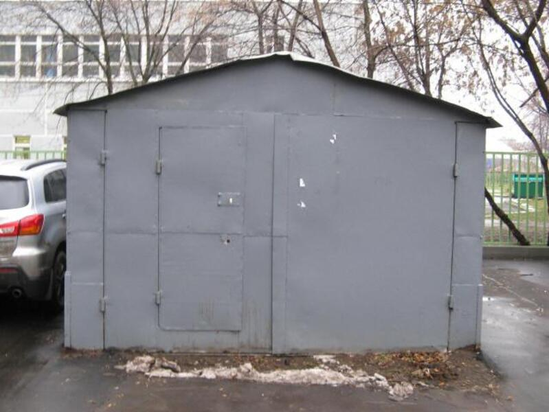 1 комнатная квартира/дом, Балаклея, 1 Мая пер., Харьковская область (489349 1)