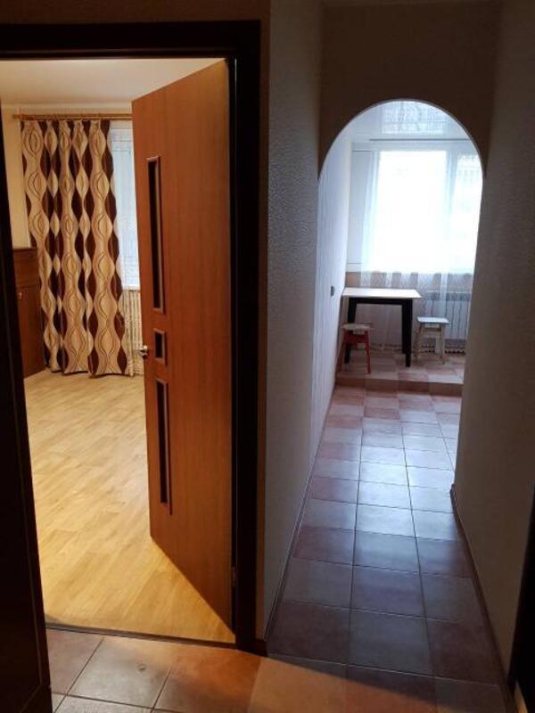 1 комнатная квартира/дом, Харьков, Рогань жилмассив, Зубарева (490875 1)