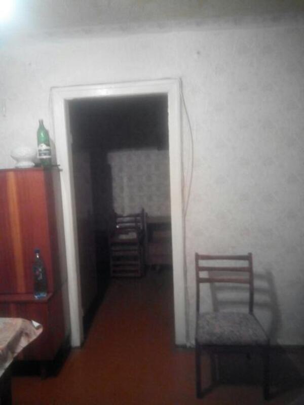 2 комнатная квартира/дом, Харьков, Аэропорт, Гагарина проспект (491226 1)