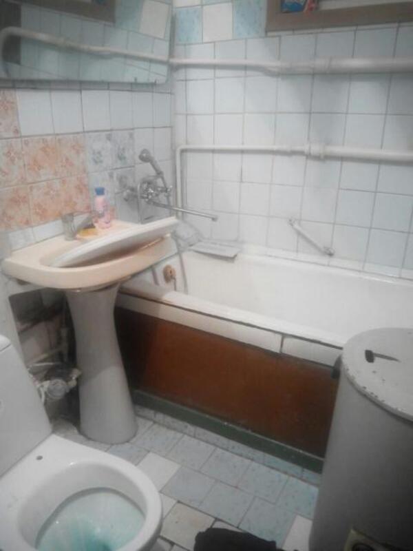 2 комнатная квартира/дом, Харьков, Аэропорт, Гагарина проспект (491226 2)