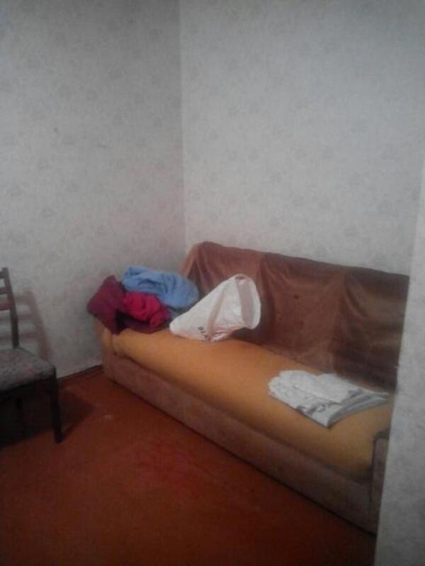 2 комнатная квартира/дом, Харьков, Аэропорт, Гагарина проспект (491226 4)