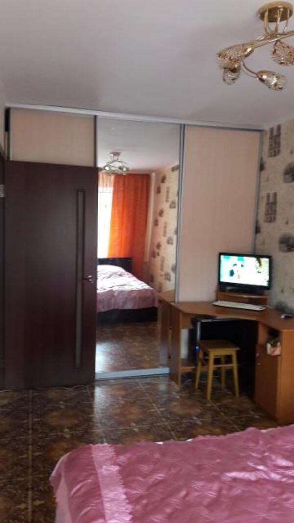 2 комнатная квартира/дом, Харьков, ОДЕССКАЯ, Героев Сталинграда пр. (491571 2)
