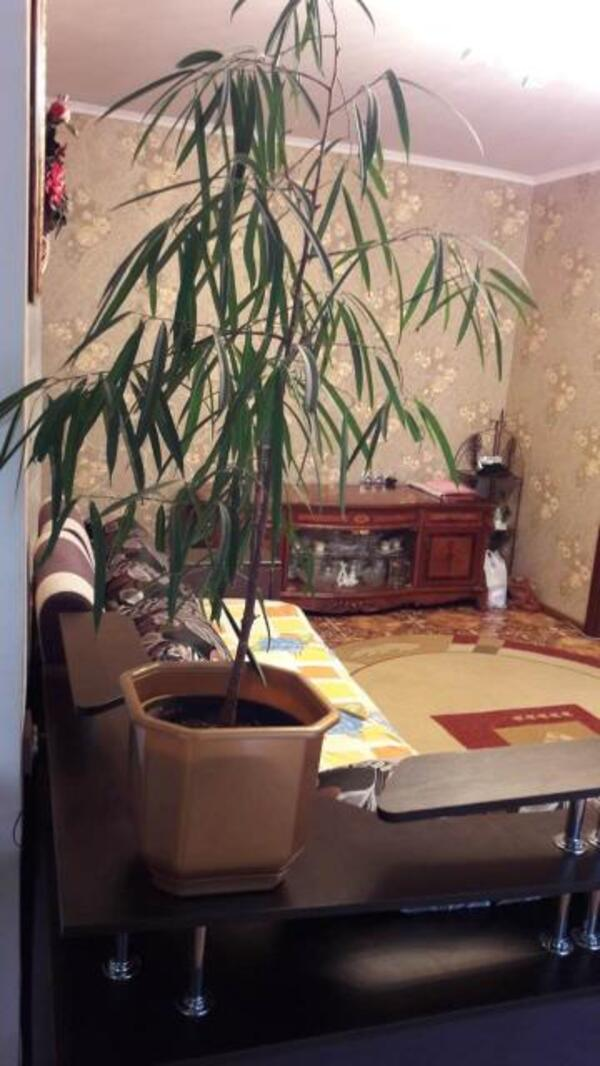 2 комнатная квартира/дом, Харьков, ОДЕССКАЯ, Героев Сталинграда пр. (491571 3)