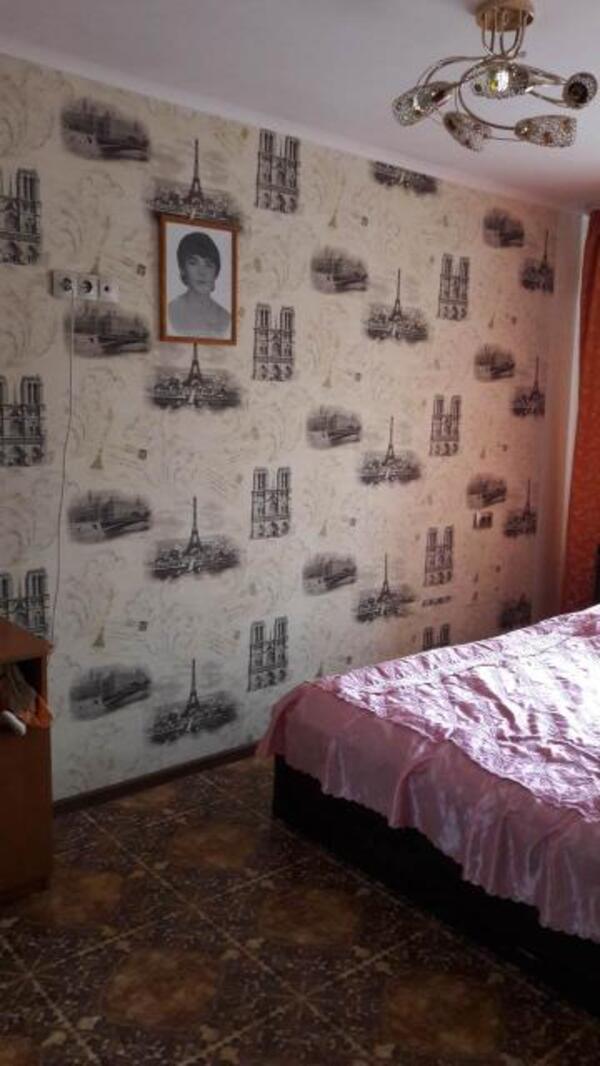 2 комнатная квартира/дом, Харьков, ОДЕССКАЯ, Героев Сталинграда пр. (491571 4)