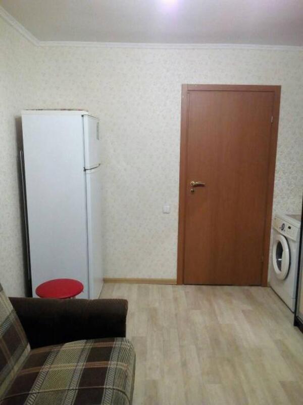 1 комнатная квартира/дом, Харьков, ХТЗ, Косарева (Соколова) (493047 5)