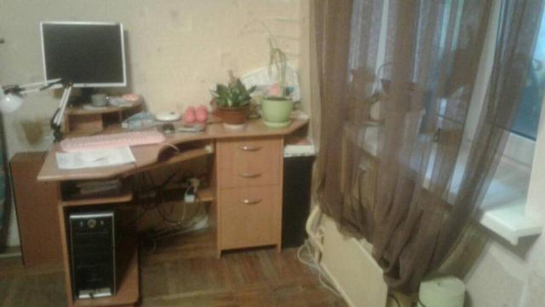 2 комнатная квартира/дом, Харьков, Салтовка, Владислава Зубенко (Тимуровцев) (493250 5)