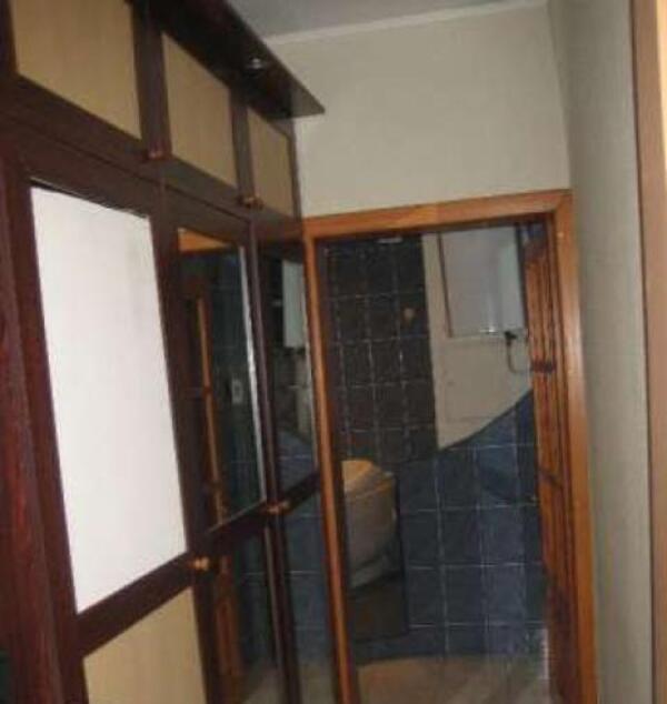 3 комнатная квартира/дом, Харьков, Салтовка, Краснодарская (493452 5)