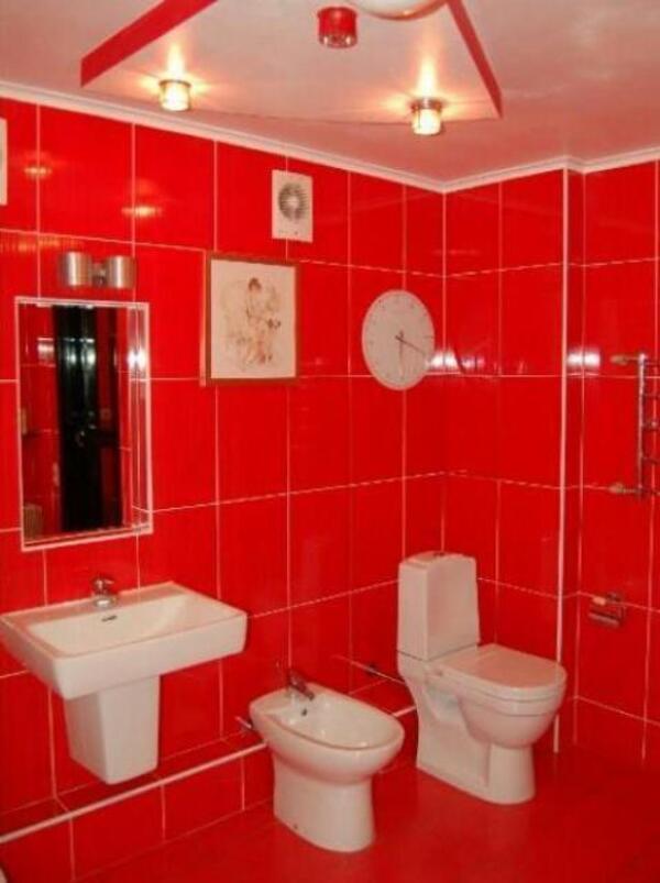 3 комнатная квартира/дом, Харьков, Салтовка, Академика Павлова (496281 3)