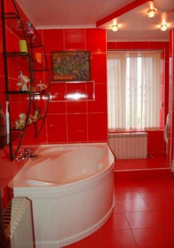 3 комнатная квартира/дом, Харьков, Салтовка, Академика Павлова (496281 4)