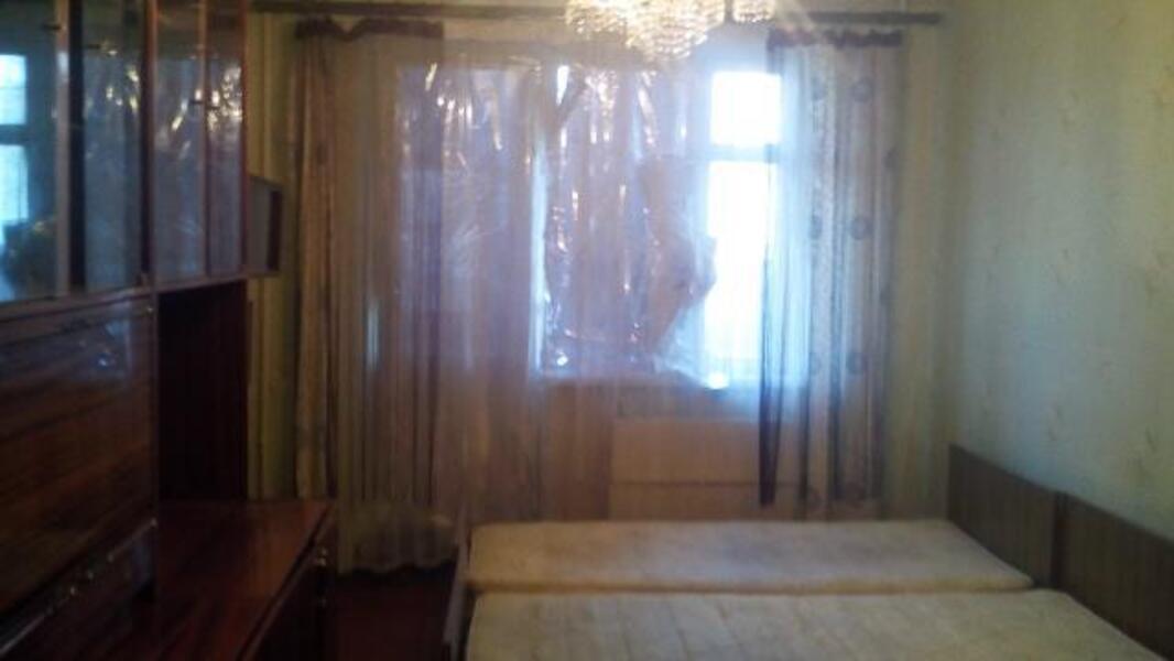 1 комнатная квартира/дом, Харьков, ОДЕССКАЯ, Грозненская (496868 1)