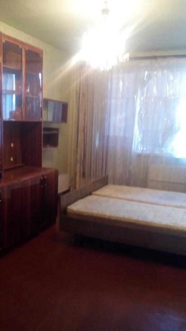 1 комнатная квартира/дом, Харьков, ОДЕССКАЯ, Грозненская (496868 2)