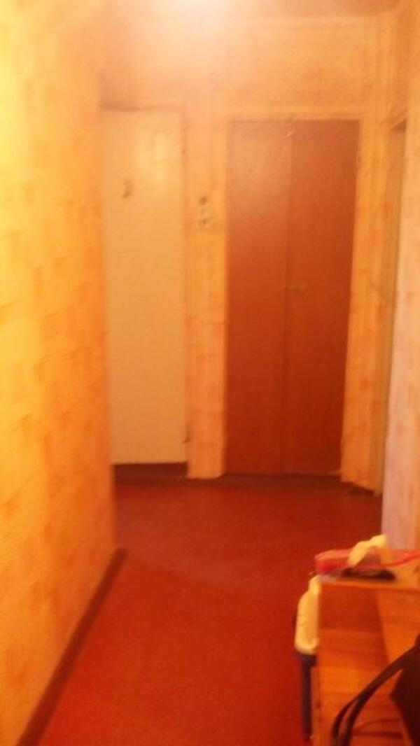 1 комнатная квартира/дом, Харьков, ОДЕССКАЯ, Грозненская (496868 3)